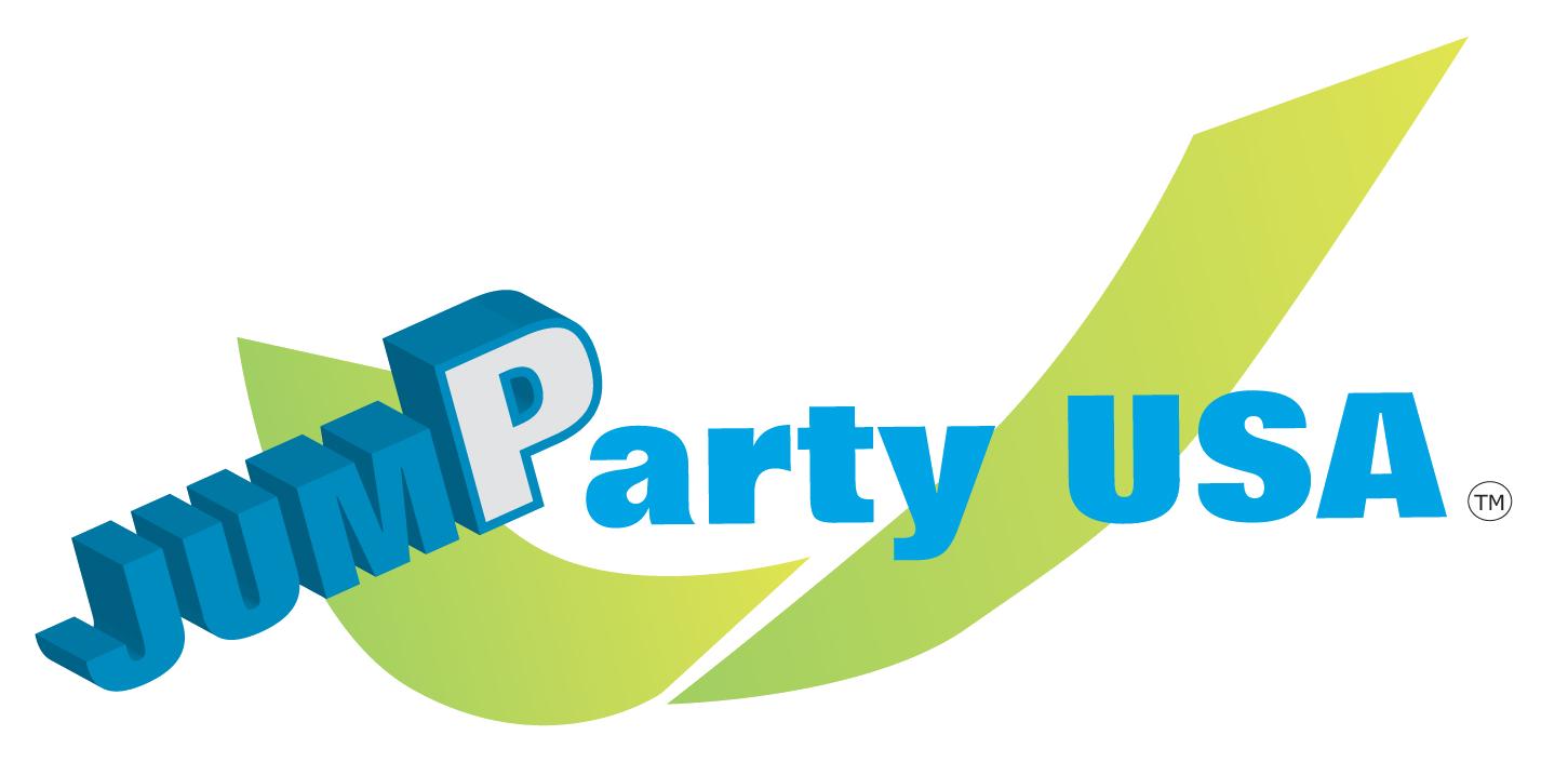 JUMP logo 2 - transparent