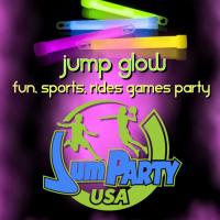 glowparty