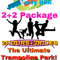 2plus2package