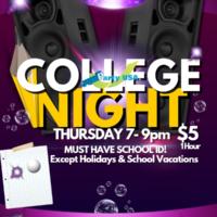college-night-ad