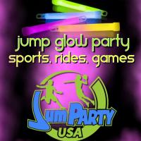 jumpglowparty