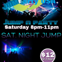 sat-night-jump